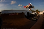 Steve Workman, Melon Poker, SPoT, Tampa, FL. Photo_Nicks