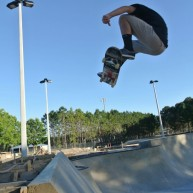 @alexsorgente Ollie. Photo @kkr___
