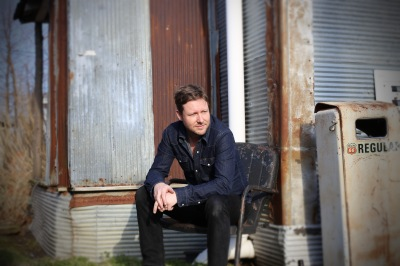 Cory_Branan_2015_by_Perry_Bean